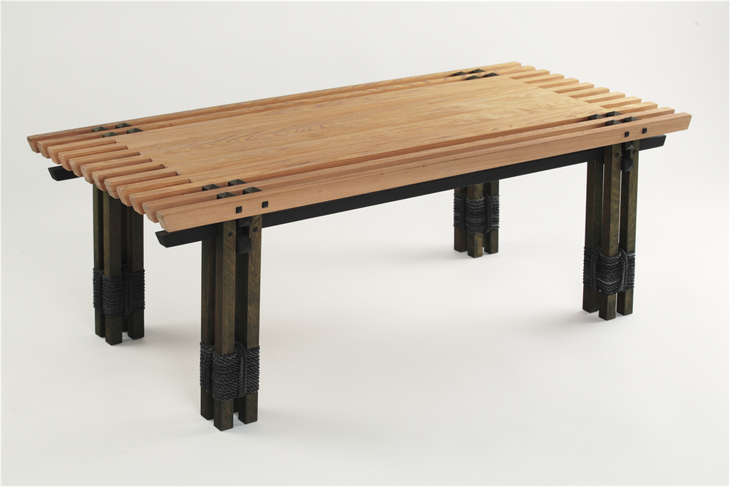 Cool High Coffee Table Homesfeed Antique Of Reclaimed Wood Coffee Tables