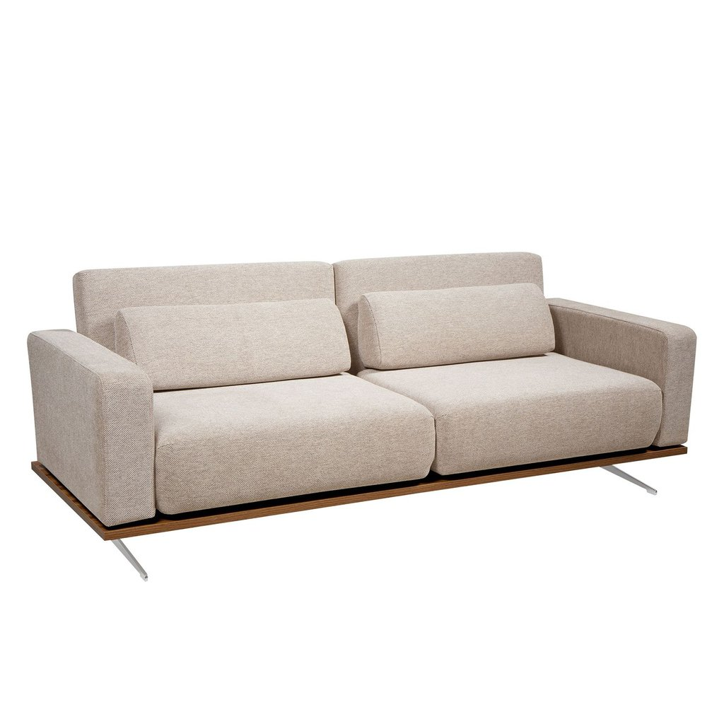 Copperfield Sofa House Design News Homedit Sofa Bed So Many Choice Of Sleeper Sofa Sectional