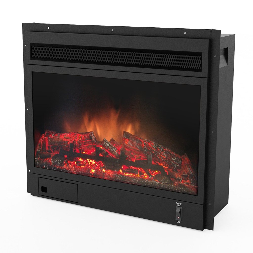 Corliving 0001 Epf Electric Fireplace Insert Lowe 39 Canada Best Ideas Electric Fireplace Insert