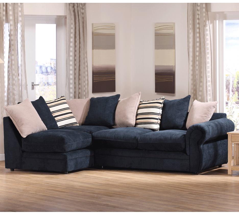 Corner Sofa Small Room Design Living Sectional Sofas For Es Modern
