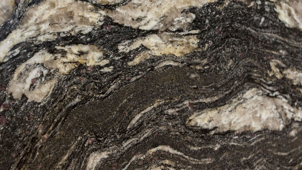 Cosmic Black Black Galaxy Granite Kitchen Countertop Black Galaxy Granite Tile Backsplash