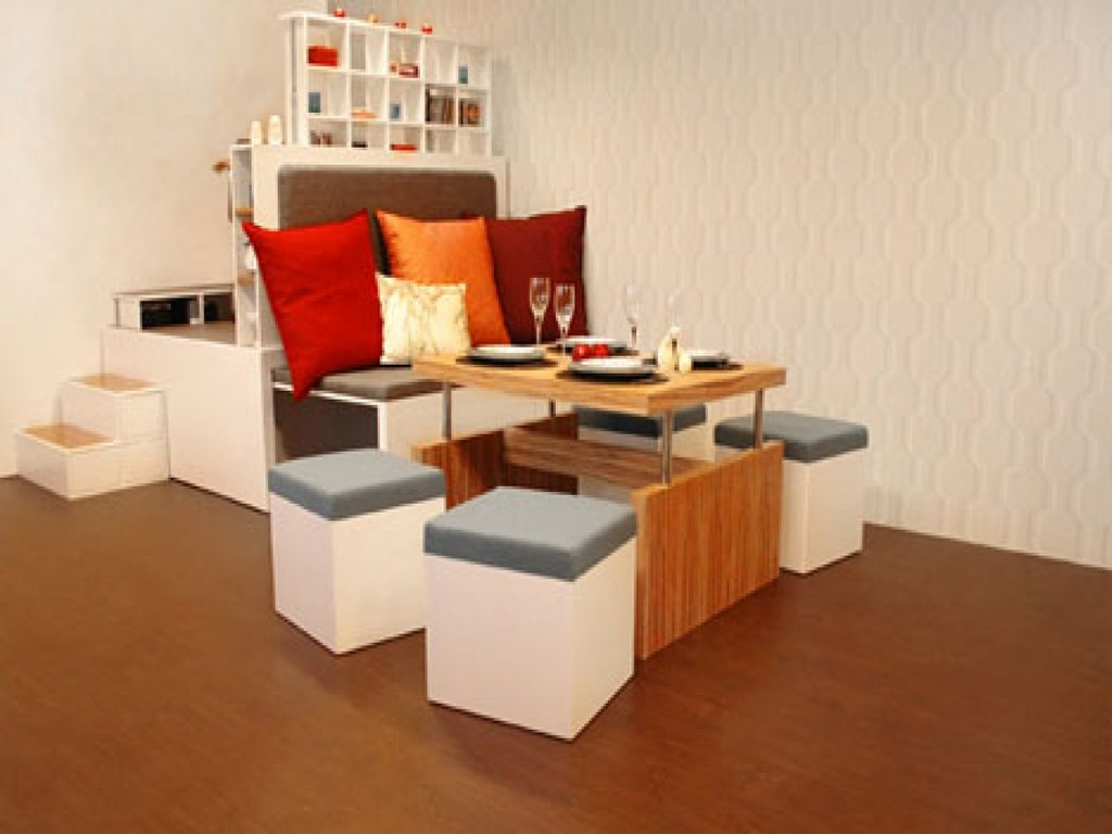 Couch Small Apartment Studio Apartment Furniture Set Sectional Sofas For Small Spaces Modern
