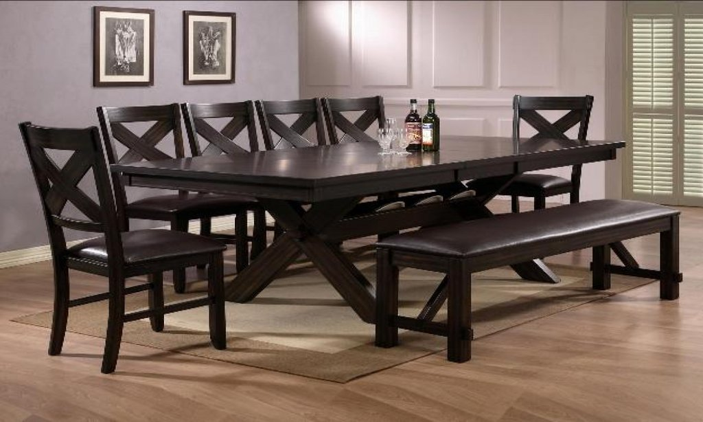 Counter Height Dining Room Tables American Art Room Decorate Top Kitchen Dinette Sets