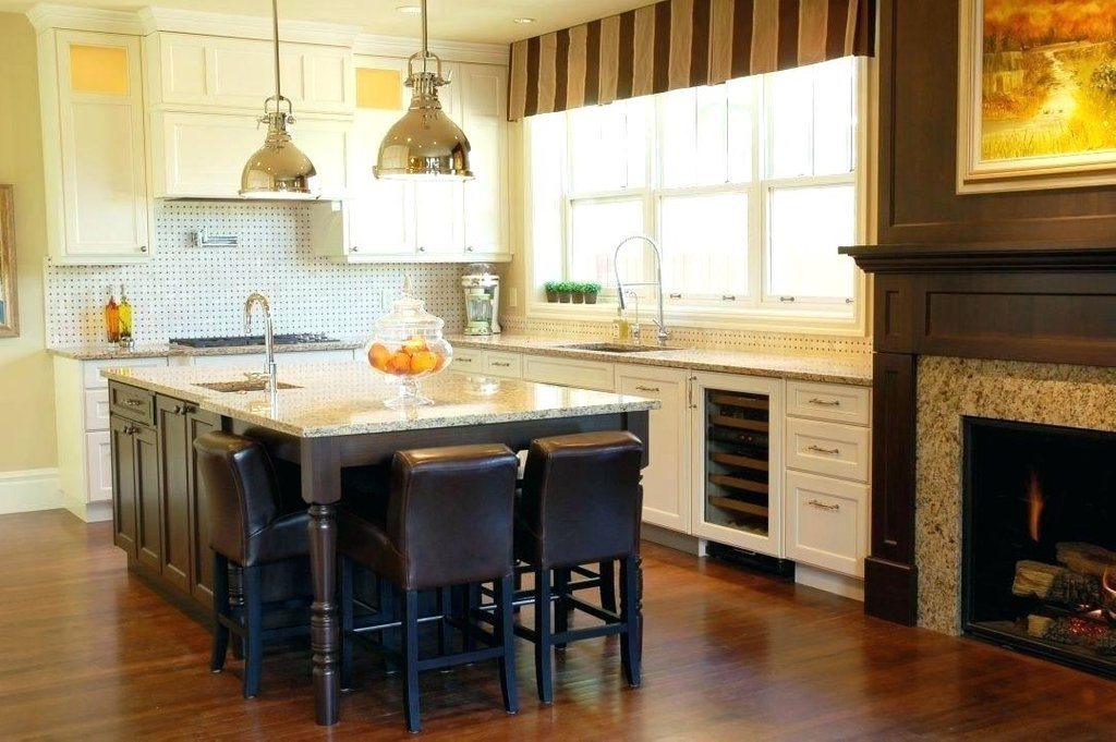 Counter Island Table Kitchen Kitchen Island Seating Counter Height Kitchen Tables Design