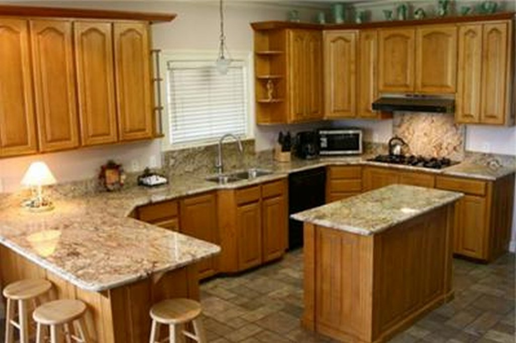 Counter Top Types Stunning Image Selecting Kitchen Countertop Material Idea Counter Countertop Materials Ideas