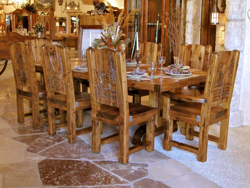Country Dining Table Set Black Country Table Set Country Counter Height Kitchen Tables Design