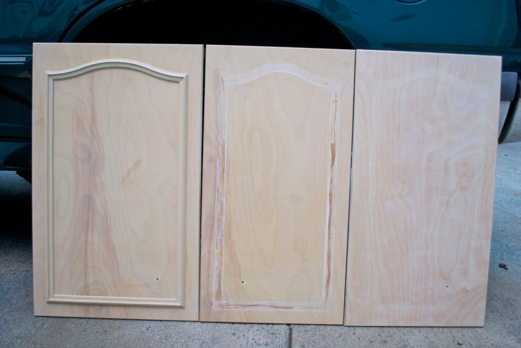 Country Living Cabinet Door How To Match Thermofoil Cabinet Doors