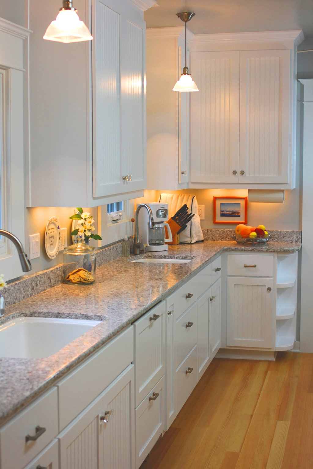 Cozy Kitchen Cabinet Door Picture Option Tip Idea How To Match Thermofoil Cabinet Doors