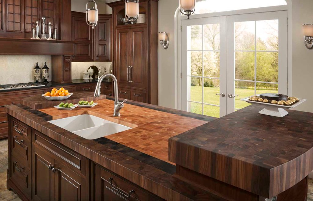 Creative Kitchen Counter Top Design Disguise Cost Ideas Kitchen Counter Stools