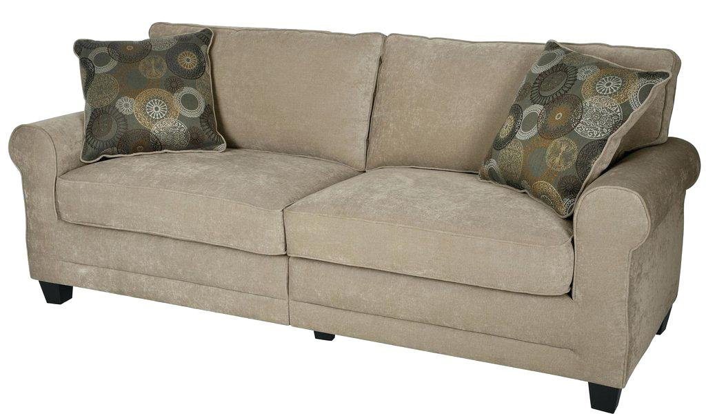 Curiou Deer Goldsboro Walmart Goldsboro Pull Out Sofa Bed With Storage