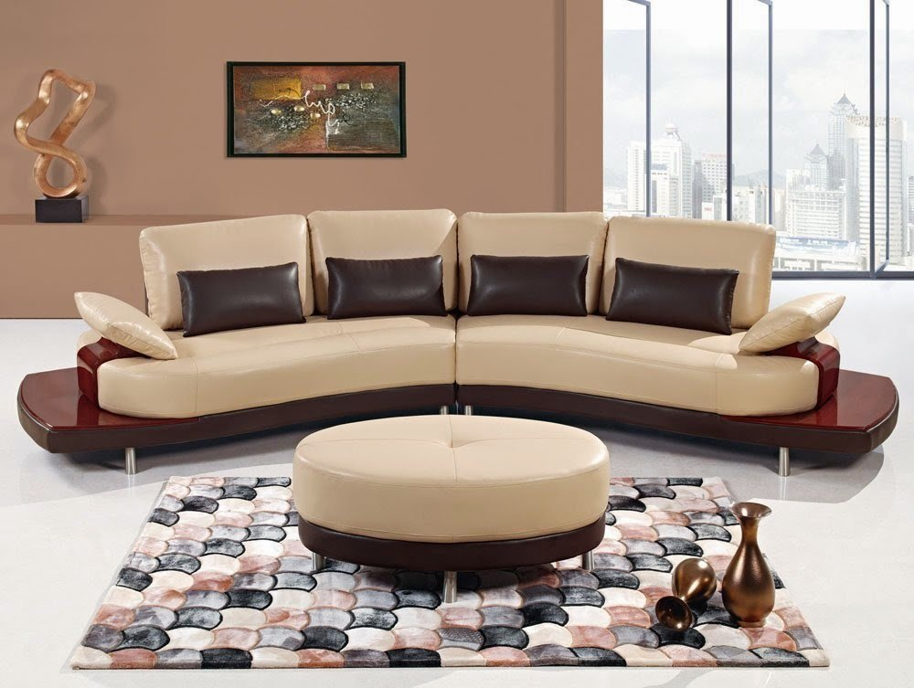 Curved Sofa Sectional Modern Furniture Terrific Curved So Many Choice Of Sleeper Sofa Sectional