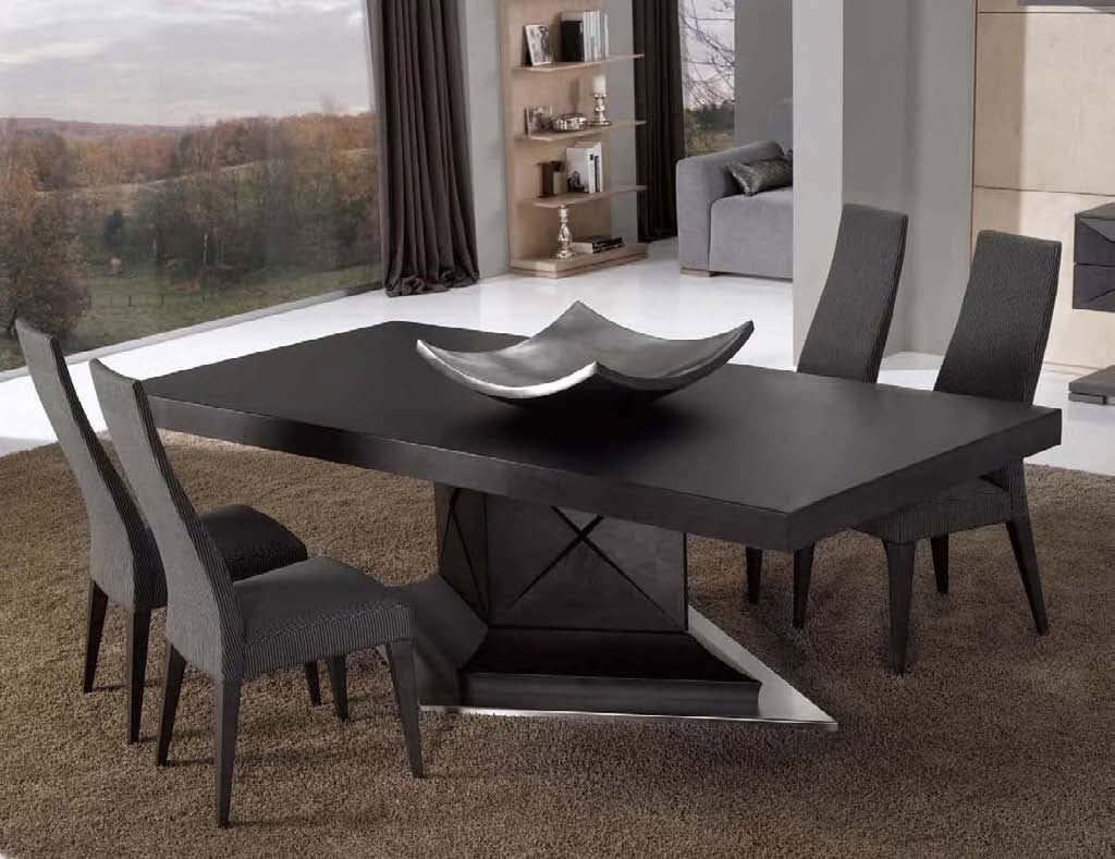 Custom Contemporary Kitchen Table Home Idea Collection Ideas Rustic Kitchen Tables