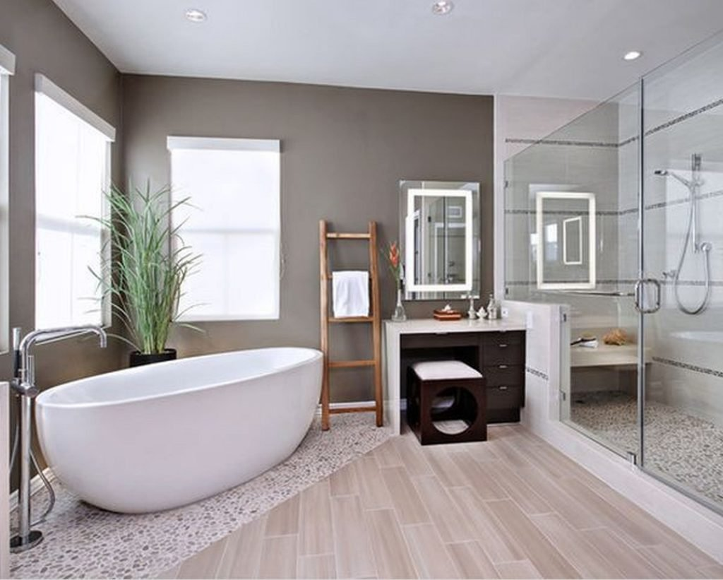 Cute Cool Bathroom Small Bridge How To Installing Wine Cooler Cabinet