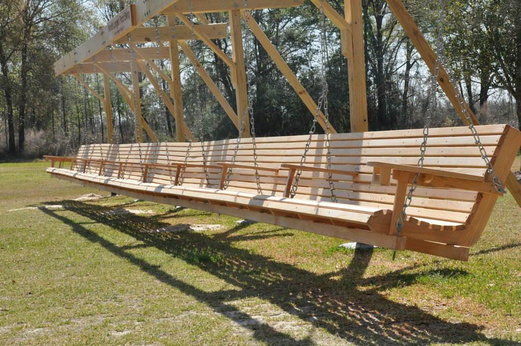 Cypress Moon Porch Swings 39 Blog Cypress Porch Swing Wooden Porch Swings With Frame