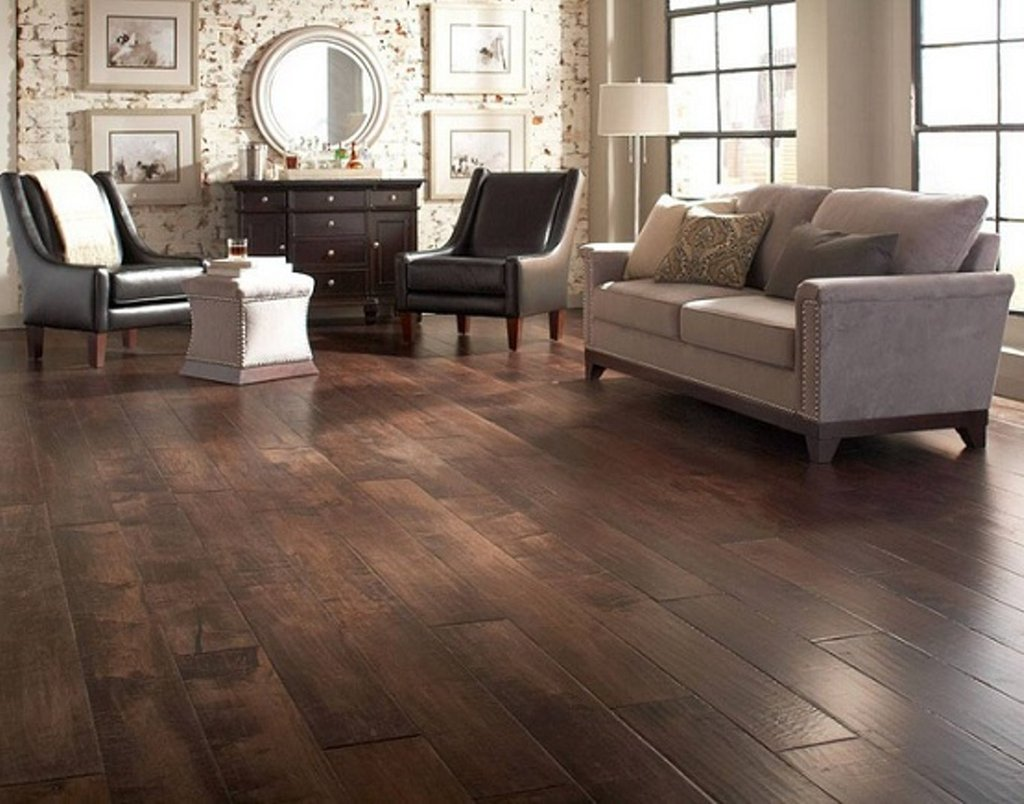 Decorating Ideas For Faux Wood Flooring Loccie Better Homes Gardens Ideas