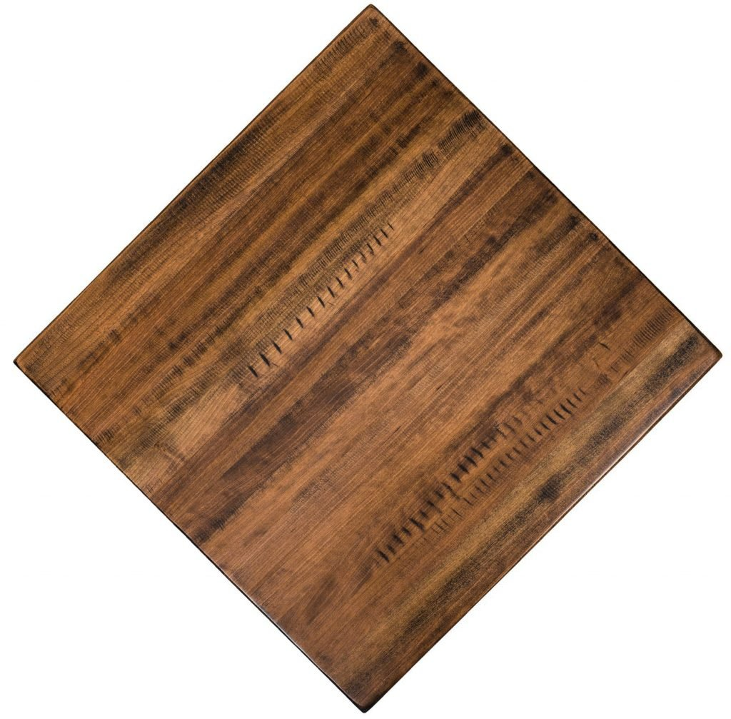 Debuting Cherry Wood Restaurant Table Top Timeworn Restaurant Table Tops Plan