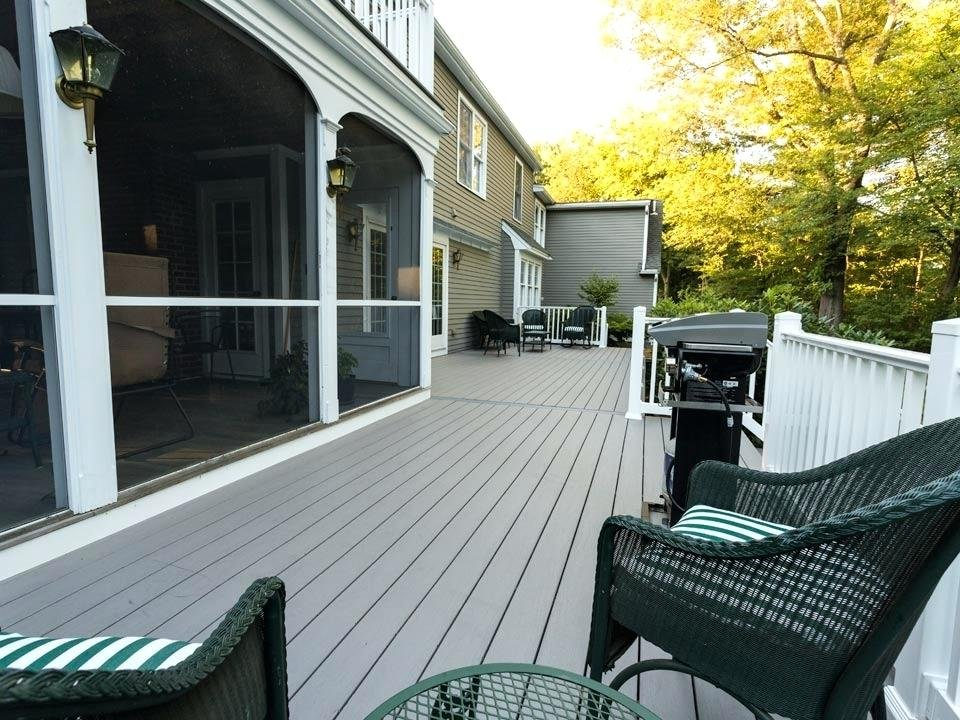 Deck Siding Deck Storage Deck Siding Idea Deep Sectional Sofas Living Room Furniture