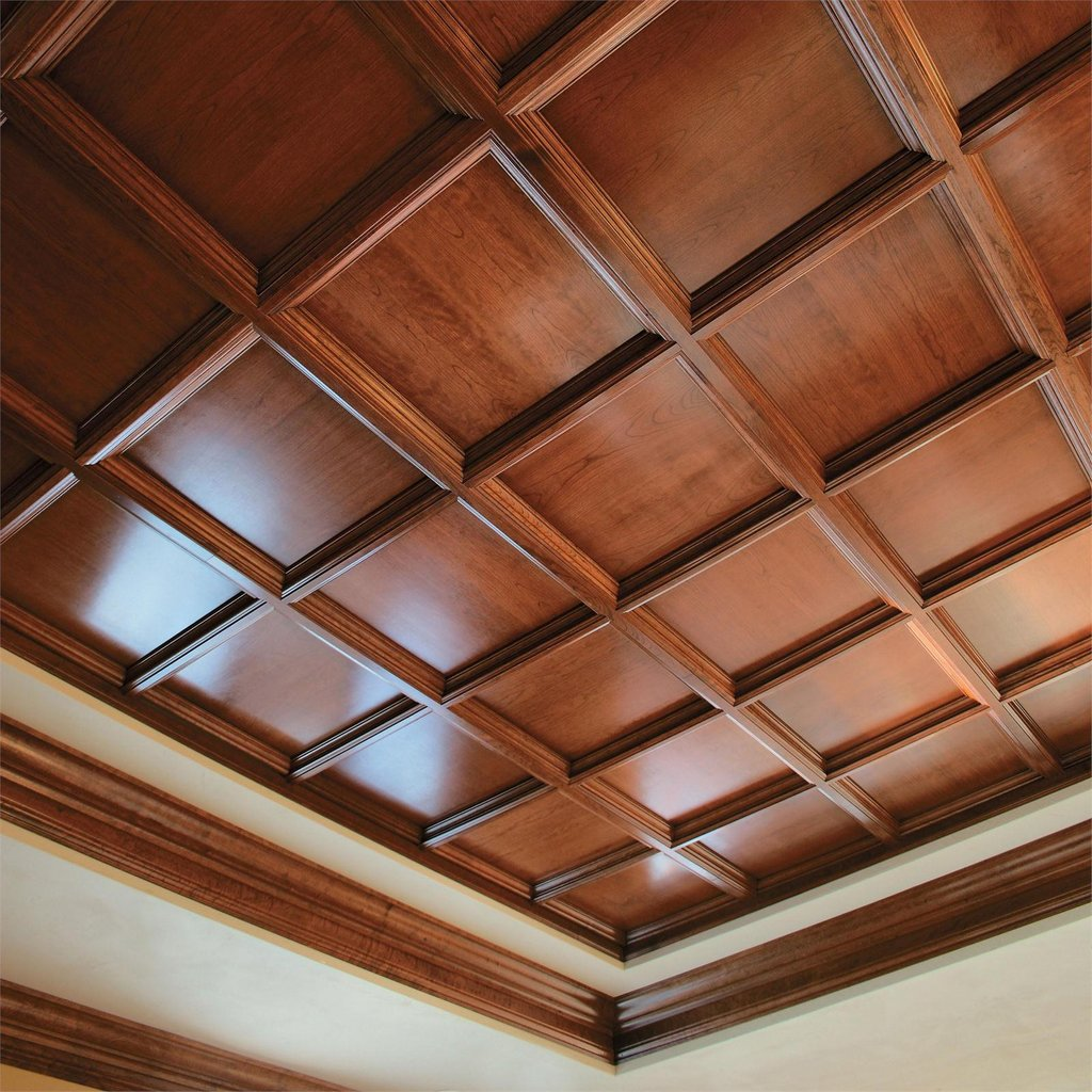 Decor Astounding Fasade Ceiling Tile Alluring Plywood Siding Ply Bead Panel