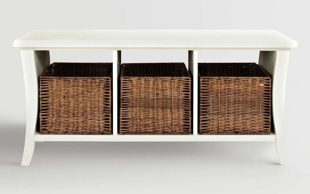 Decorate Home Cuba Travel Leisure Decorate A Tall Narrow Dresser