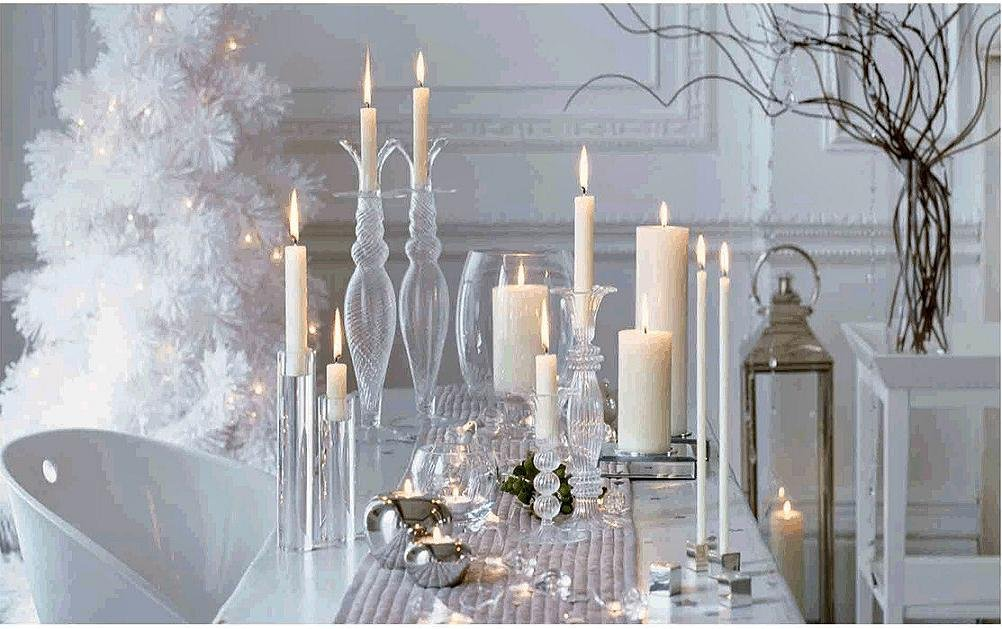 Decorate Table Christma Easyday Dining Room Table Centerpieces Ideas