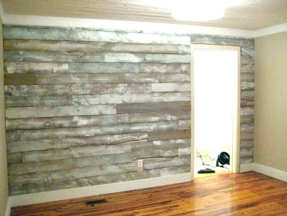 Decorative Wood Panel Wall Image Large Wooden How To Repair Rattan Dining Chairs