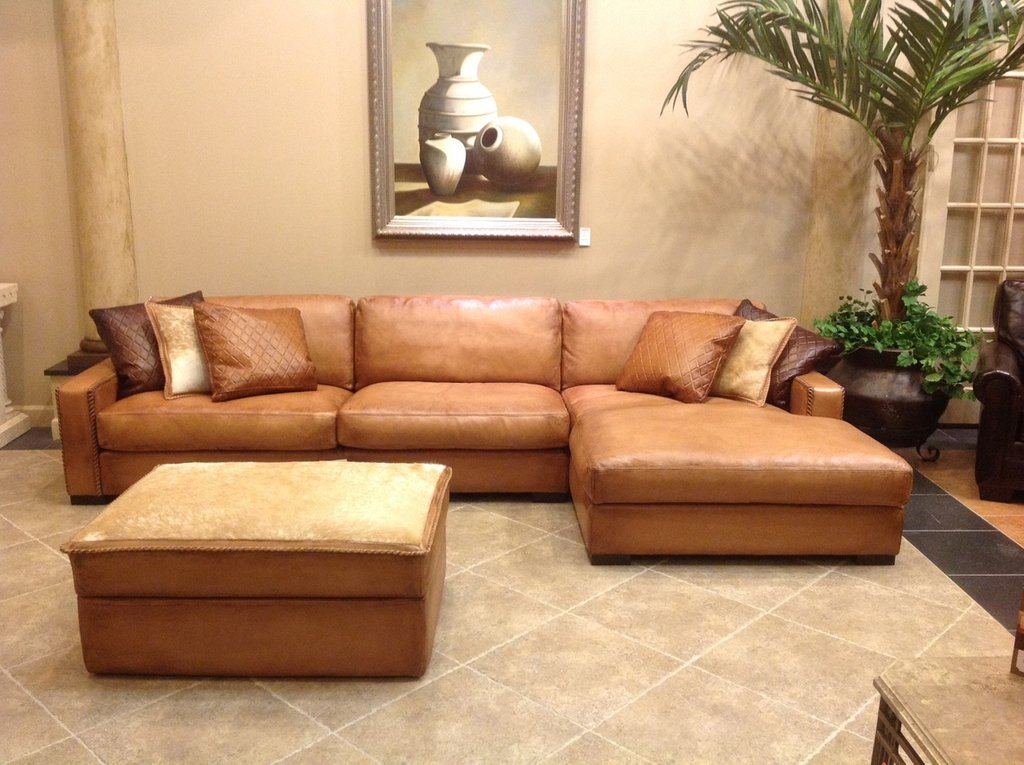 Deep Leather Sectional Sofa Decorate Deep Sectional Sofa Deep Sectional Sofas Living Room Furniture