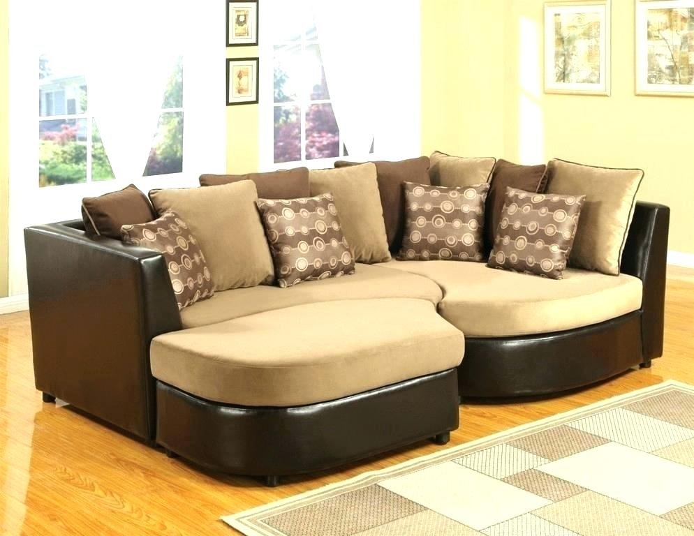 Deep Seated Leather Sofa Living Room Deep Seat Leather Deep Sectional Sofas Living Room Furniture