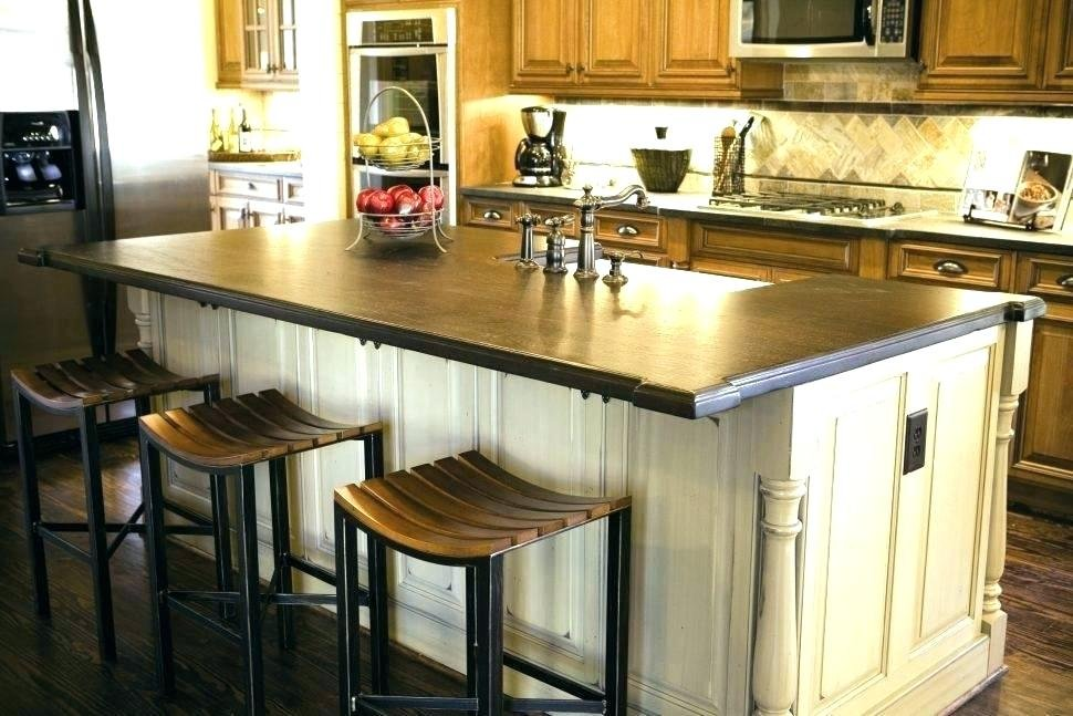 Deerfield Cabinet Review Main Line Kitchen Design Oil Rubbed Bronze Kitchen Faucet Vs Chromium