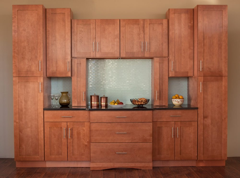 Delicate Attractive Shaker Style Cabinet Door How To Match Thermofoil Cabinet Doors
