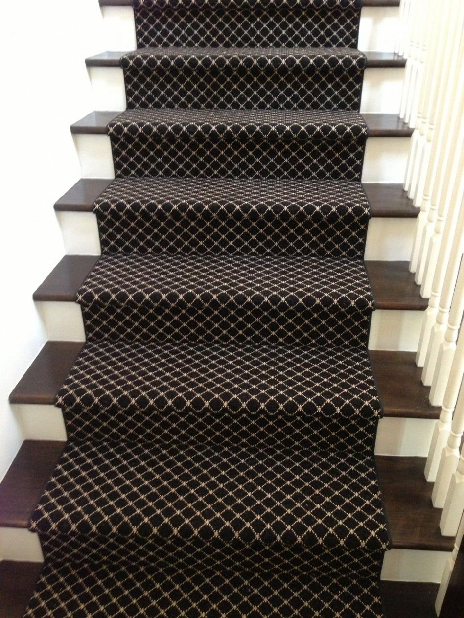 Designer Step Carpet Decoration Carpet Runner Modern Peel Wood Shake Siding Installation