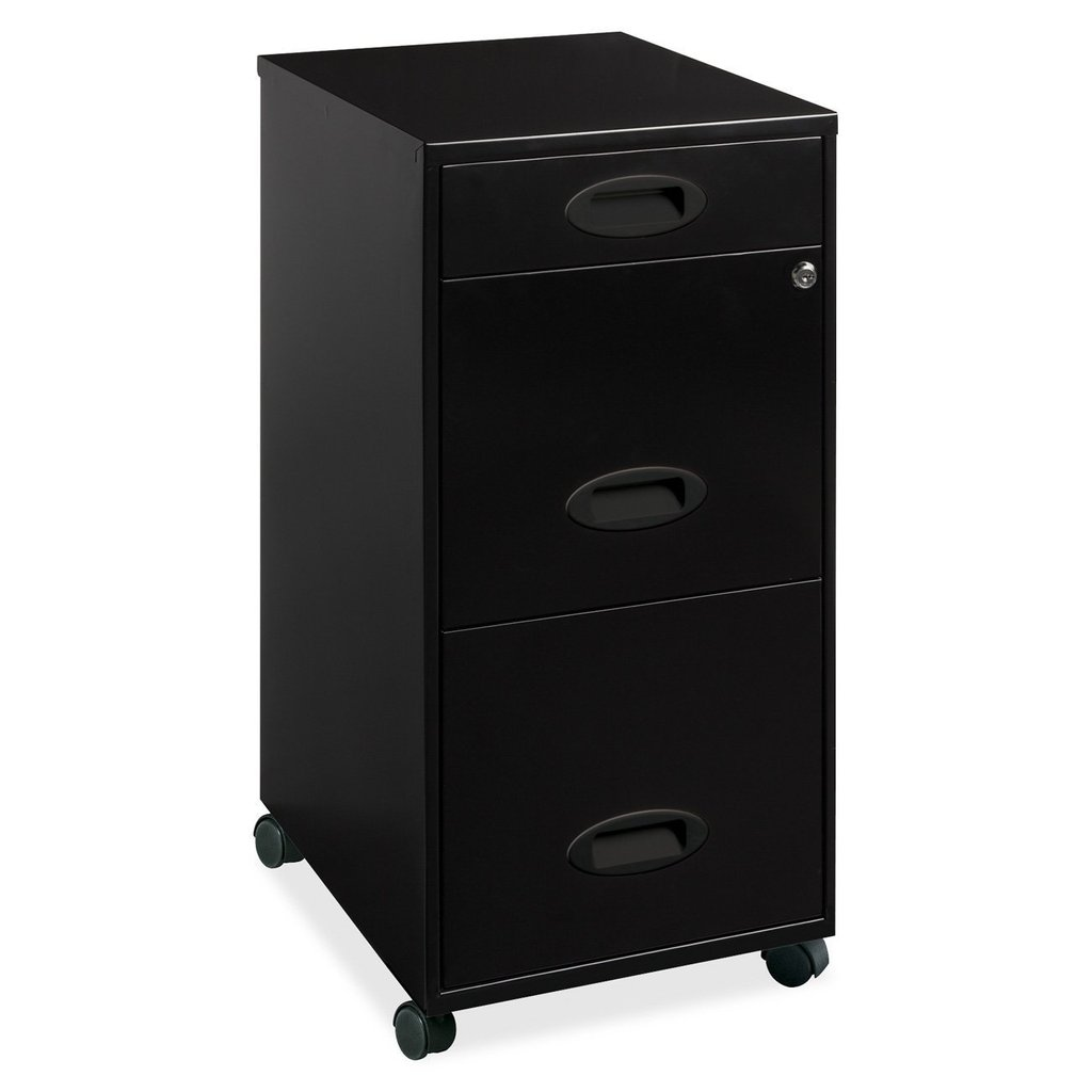 Desk Filing Cabinet Office Furniture Deal Filing How Make Rolling File Cabinet