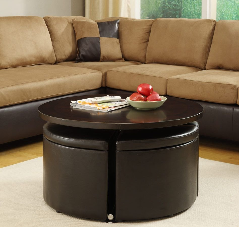 Desk Table Wooden Lift Top Coffee Table How To Make Round Ottoman Coffee Table