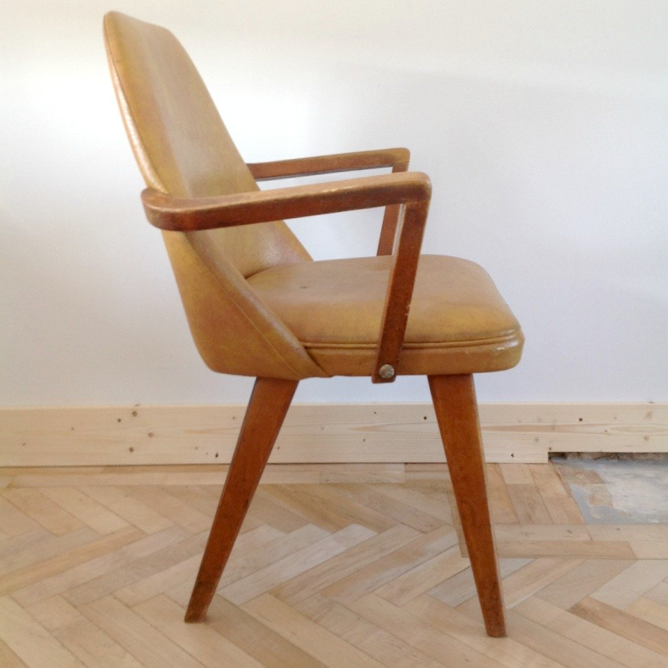 Dining Chair Florrie Bill How To Repair Rattan Dining Chairs
