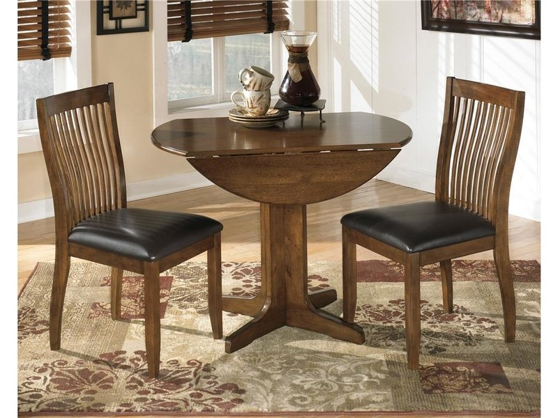 Dining Room Chairs Beach House Dining Room Decorate Top Kitchen Dinette Sets