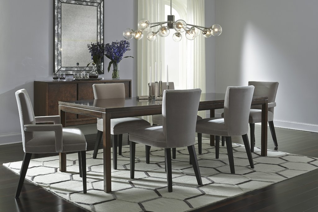 Dining Room Chair Mitchell Gold Bob William Dining Room Chairs With Arms
