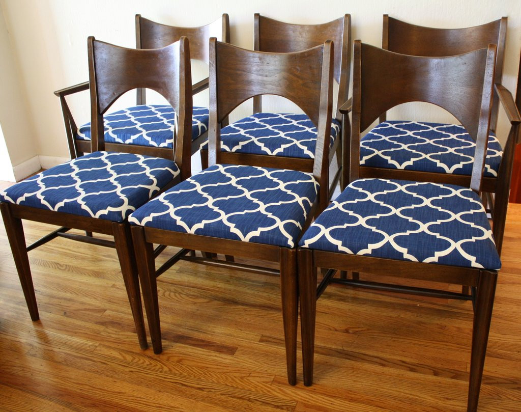 Dining Room Chair Seat Cushions Top Find Pin Making Dining Room Chair Slipcovers