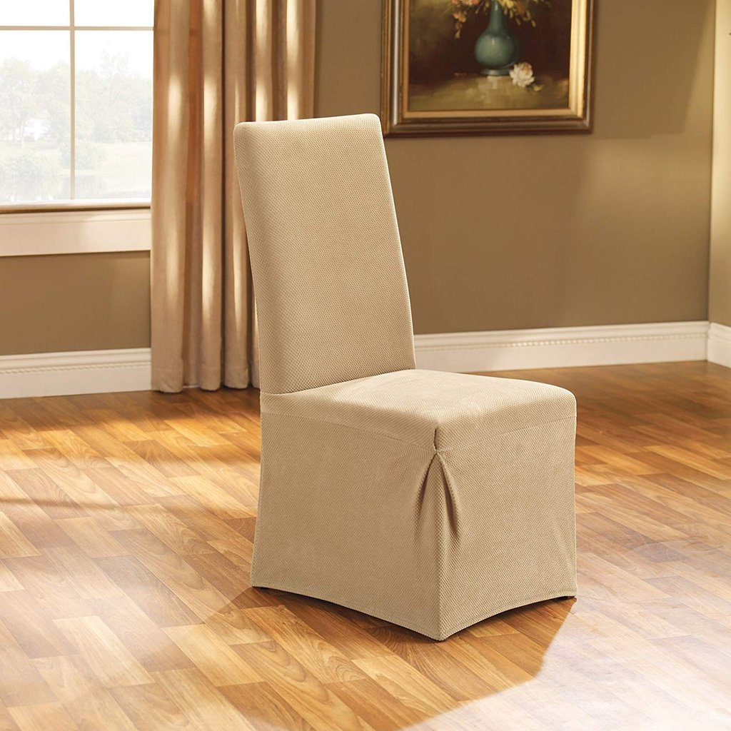 Dining Room Chair Slipcover Interior Decorating Room Making Dining Room Chair Slipcovers