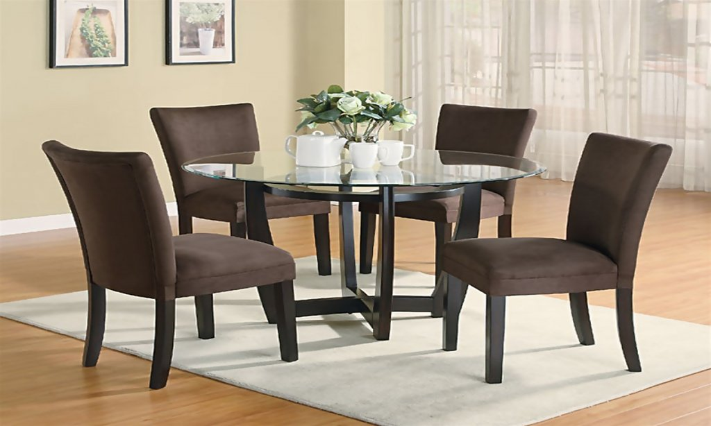 Dining Room Chairs Small Dining Room Table Decorate Top Kitchen Dinette Sets