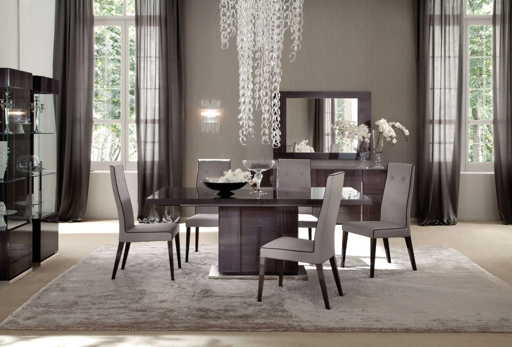 Dining Room Colorful Flower Dining Room Table Making Dining Room Table Centerpieces