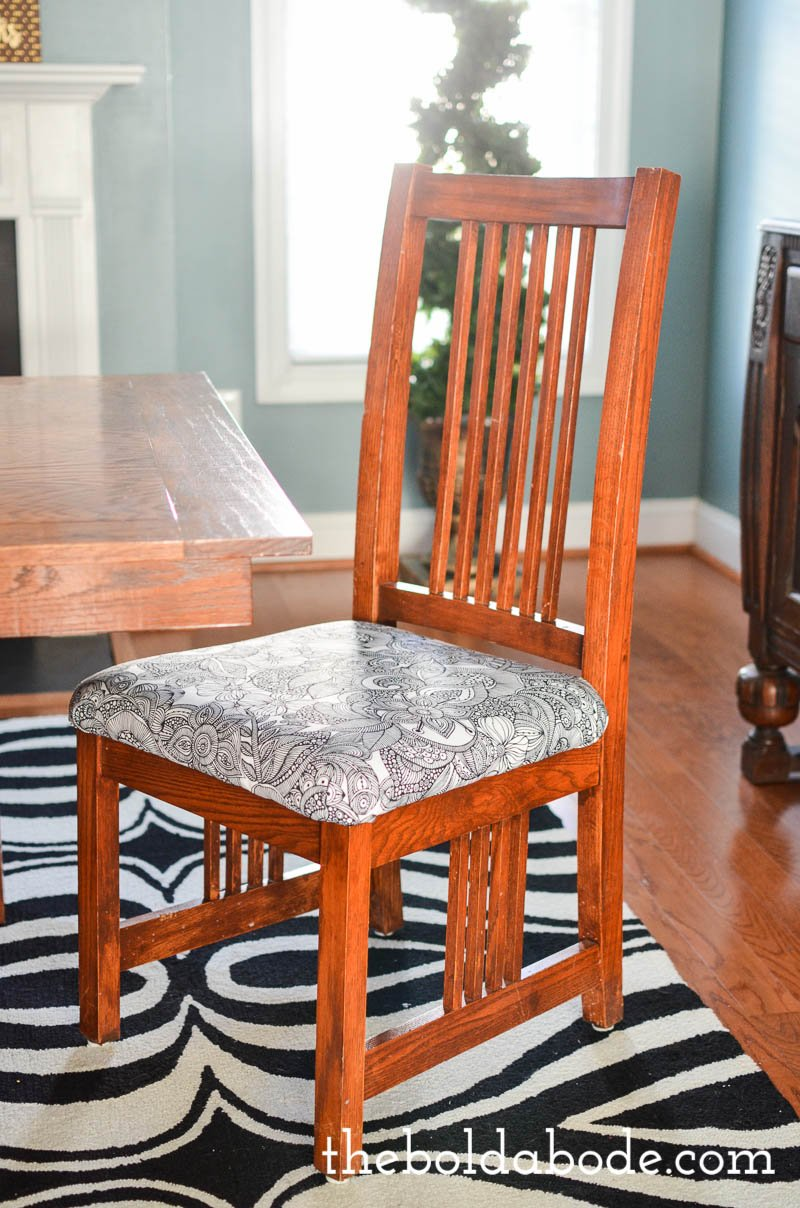 Dining Room High Impact Improve Home Dining Room Chairs With Arms