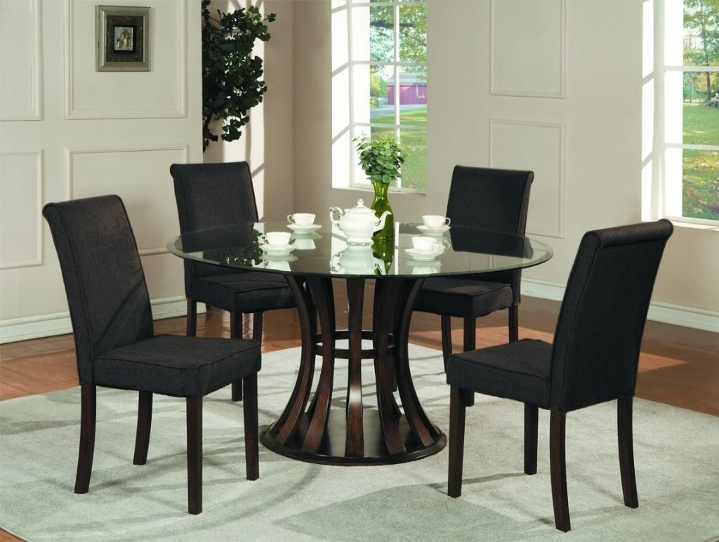 Dining Room Marvellou Black Dining Room Table Set Black Making Dining Room Table Centerpieces