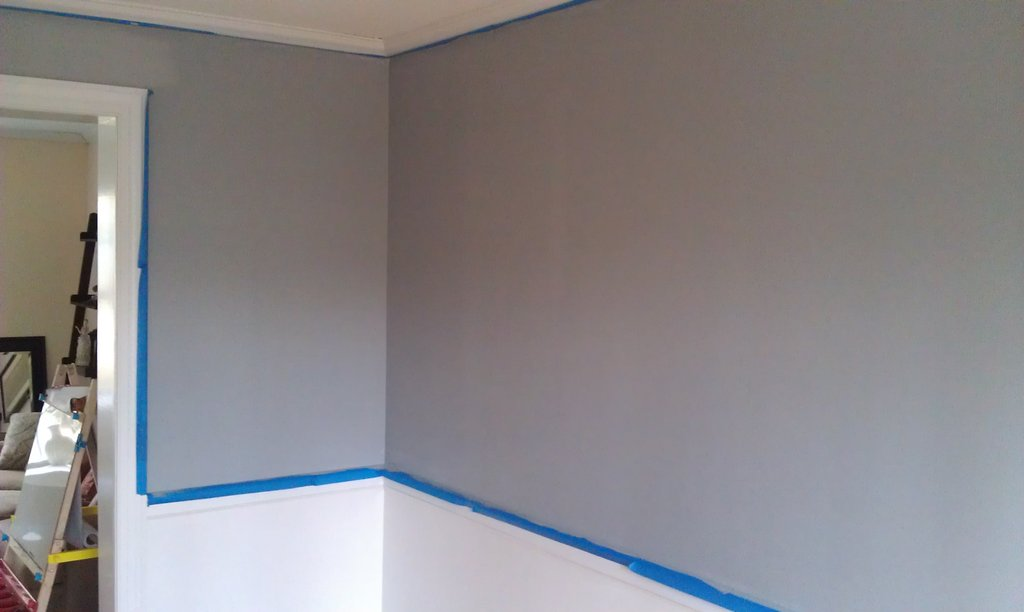 Dining Room Paint Color Sophium Rae Home Furnishing Make A Dresser Look Distressed Dresser