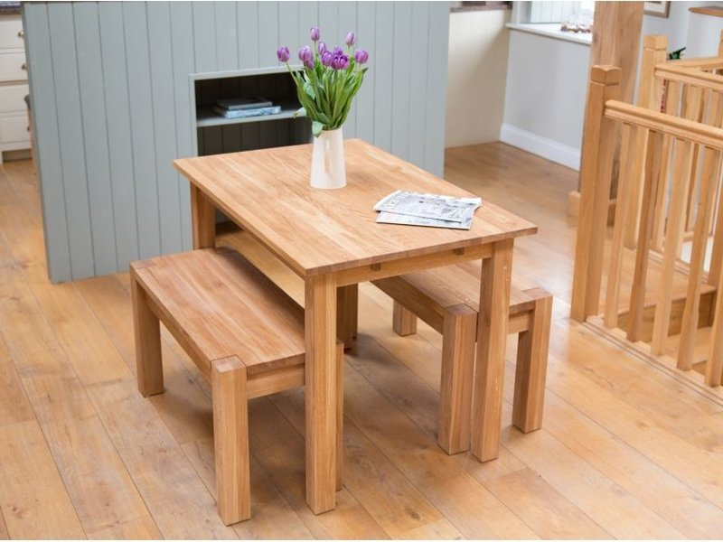 Dining Room Set 200 Small Dinette Set Small Making An Drop Leaf Kitchen Table