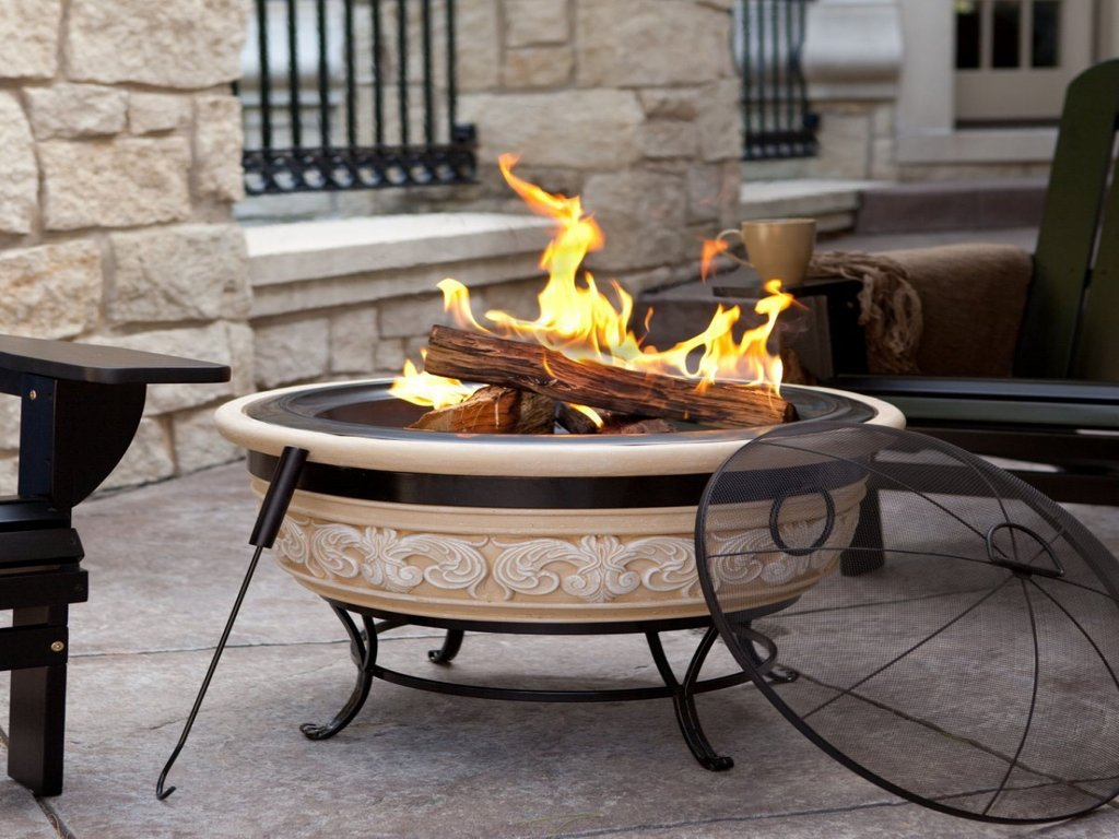 Dining Room Shelves Homemade Fire Pit Portable Fire Pit How To Make Square Pedestal Dining Table