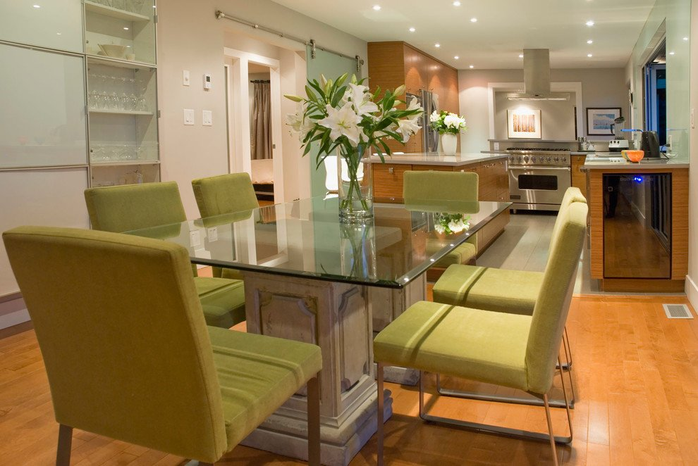 Dining Room Table Basis Glass Top Kitchen Traditional Banquette Black White Dining Table Bases For Marble Tops