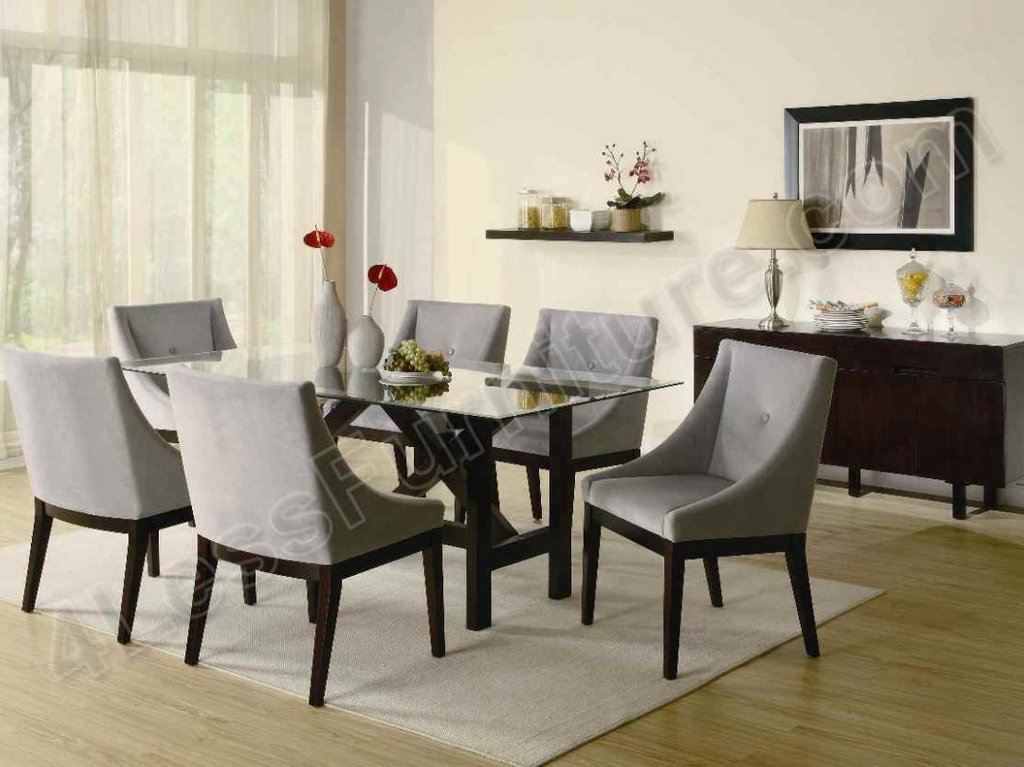 Dining Room Table Decor Roundwood Kitchen Kilcoole How To