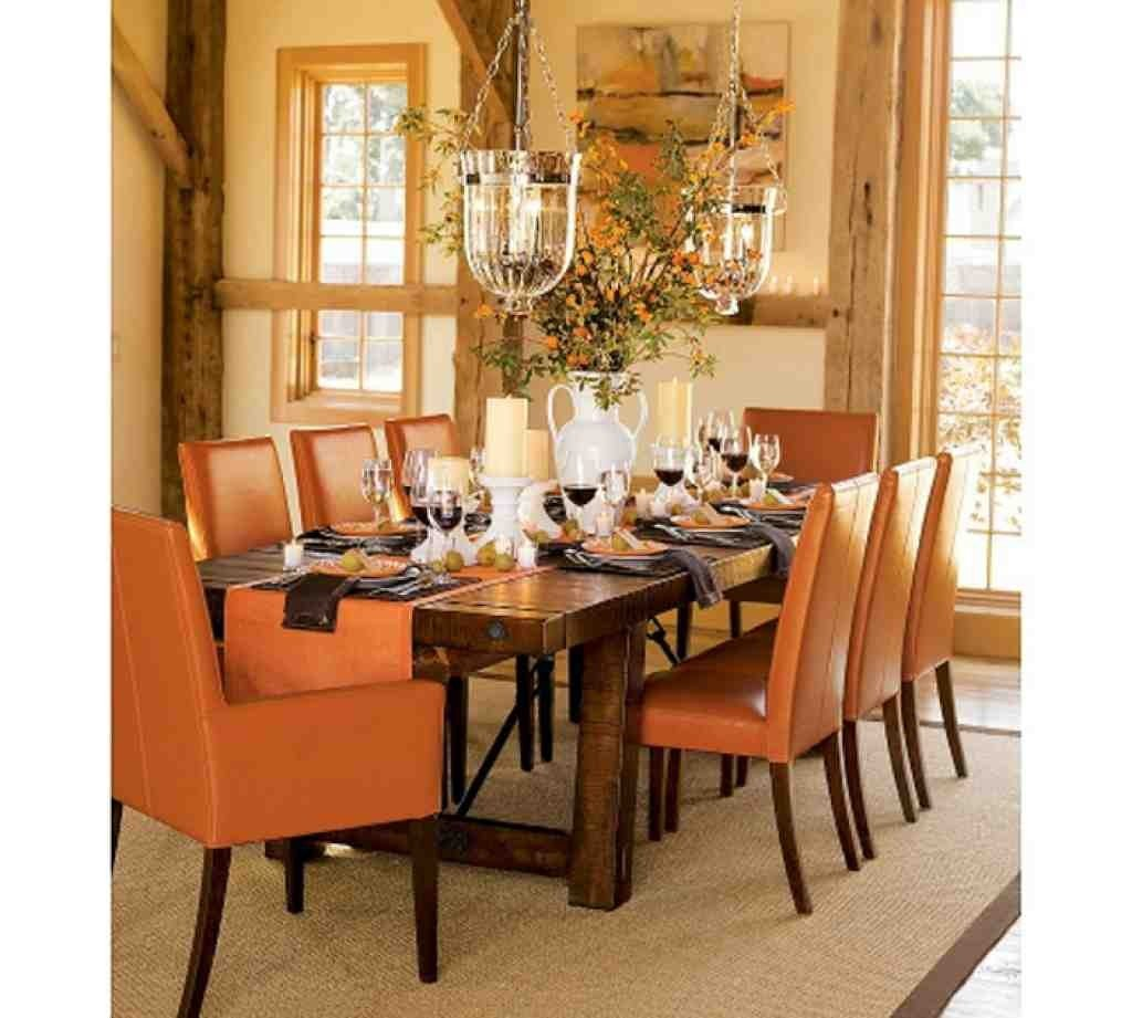 Dining Room Table Decoration Minimalist Home Dining Dining Room Table Centerpieces Ideas