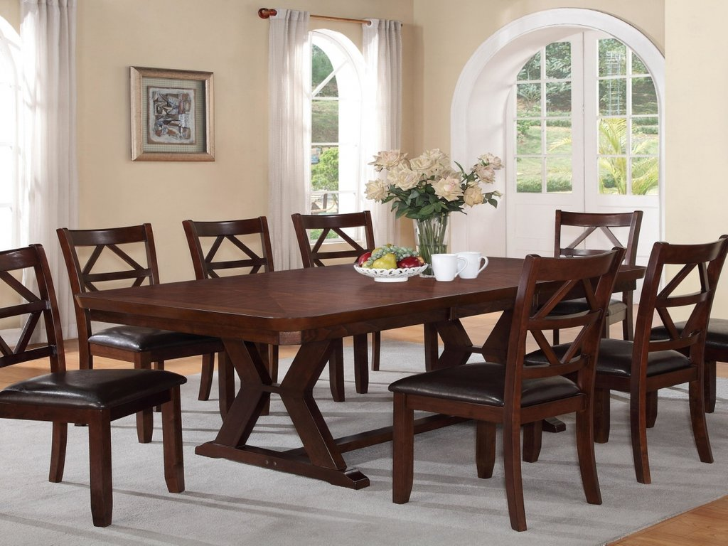 Dining Room Table Extender Outdoor Table Extendable Extendable Dining Table Ideas