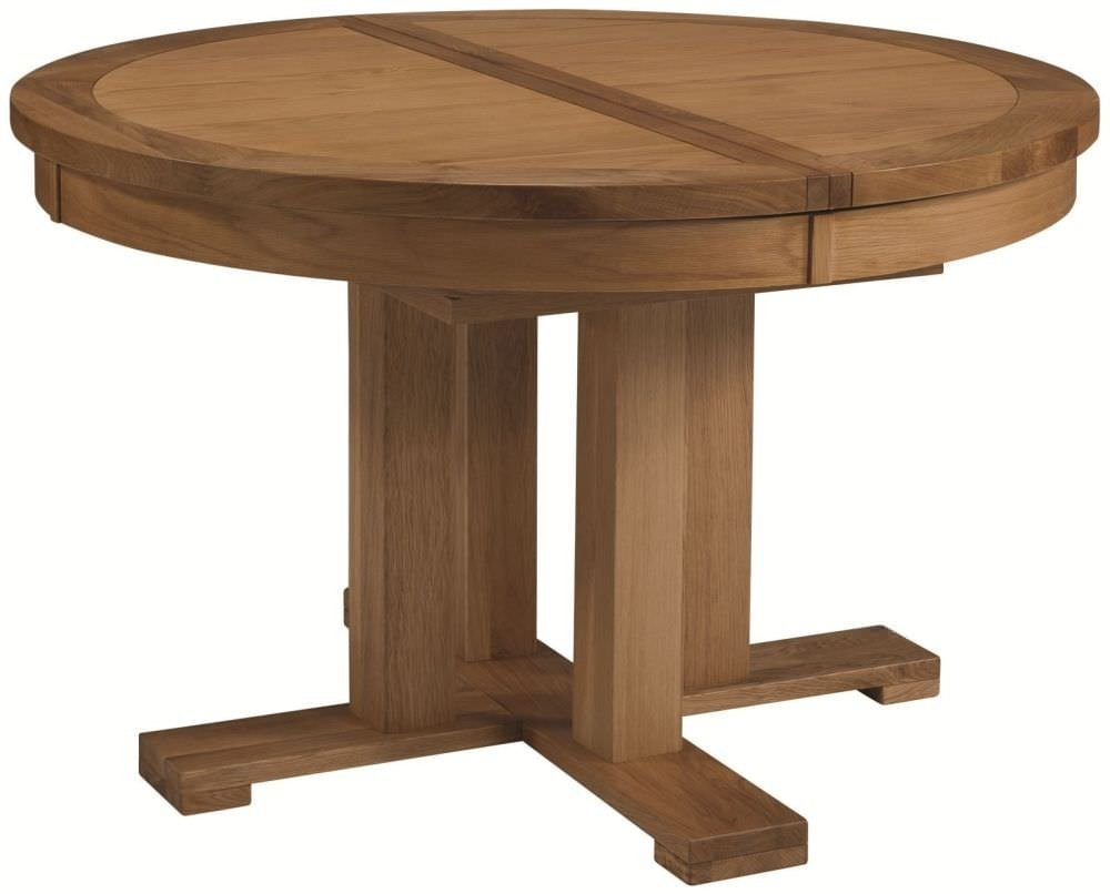 Dining Room Table Leaf Extension Style Trend Round Dining Table With Leaf Butterfly