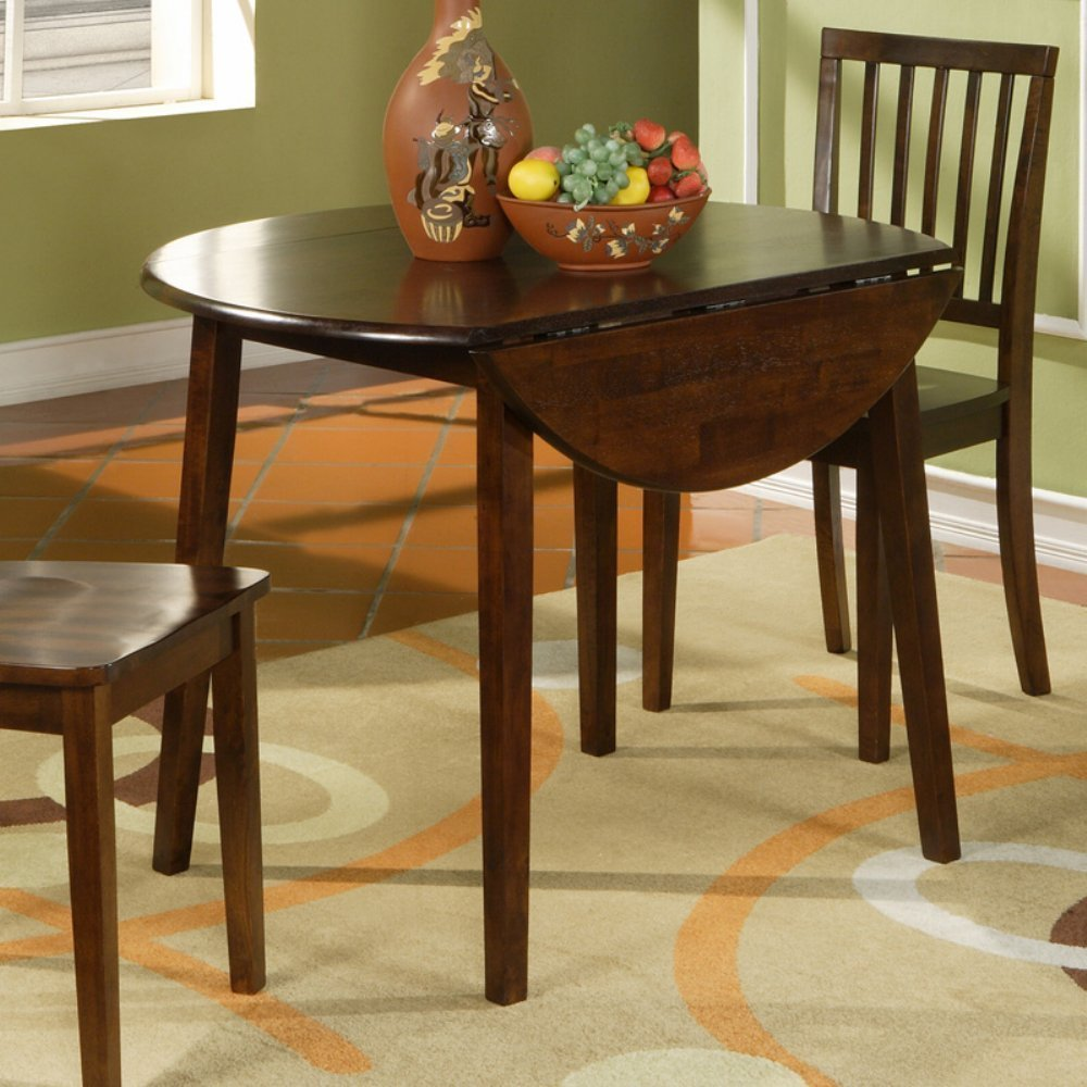 Dining Room Table Small Space Counter Height Dining Set Making An Drop Leaf Kitchen Table